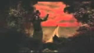 N'Dea Davenport 1998   Underneath The Red Moon