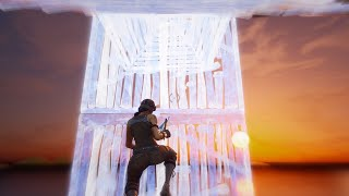 Gambar cover Juice WRLD - Righteous (Fortnite Montage)