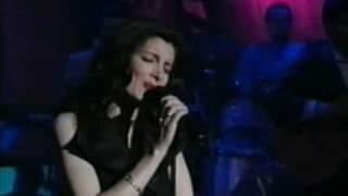 Gambar cover Doris Dragovic-Da si tu (LIVE, Zagreb, 1996)