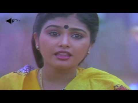 Nava Bharatha Kannada Full Movie - Ambarish, Mahalakshmi