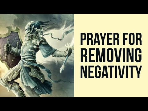 How to fix NIGHTFALL (स्वप्नदोष) Problem | Tips & Remedies by Guru Mann from YouTube · Duration:  12 minutes 34 seconds