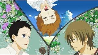Natsuyuki Rendezvous - Anime Review - 夏雪ランデブー