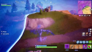 FORTNITE Action Solo  wins  1080p 60fps