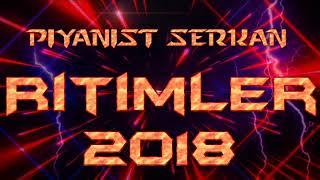 2/4 Oyun Havası Ritim 1 2018 Piyanist Serkan