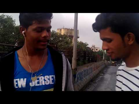 GirlFriend is Not LOVER A Short Film By AMBRESH C N
