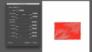 How to Use Live Effects   Adobe Illustrator