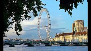 Things To Do in LONDON - Best Travel Destination