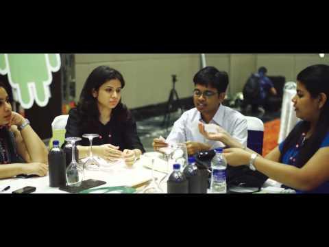 Get.Set.Online India 2013