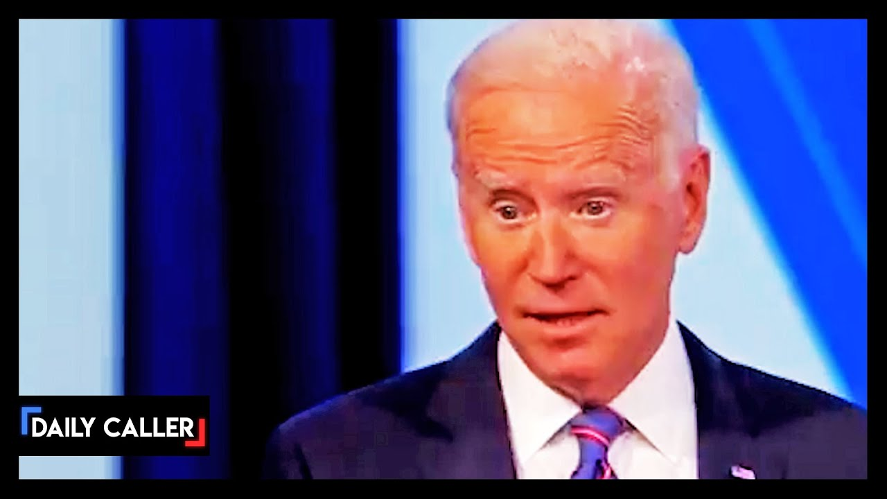 Download Biden Asked Directly If He Will Visit The Border