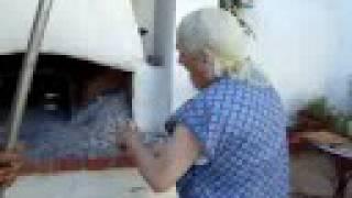 Gli Amaretti Di Zia Rosa @ Villa Sa Pavoncella / Senorbì