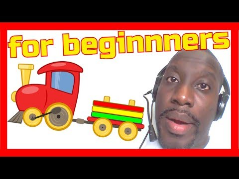 Affiliate Marketing Tutorial For Beginners (How To Start Affiliate Marketing) thumbnail