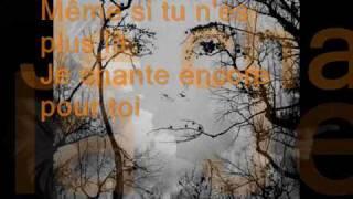 CLAUDE  FRANCOIS-LE CHANTEUR MALHEUREUX -(et je me demande)1975