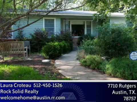 home-for-sale-in-austin,-tx.-$-299,900---webcast-city