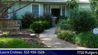 Home For Sale in Austin, TX. $ 299,900 - Webcast City