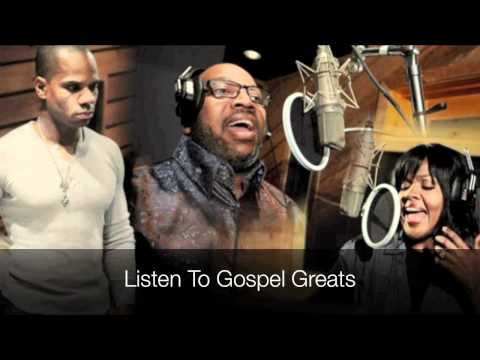 Gospel Music, Concerts, events - www.TheWordChoice.com
