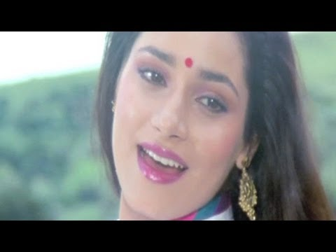 Best Songs Of Neelam - Bollywood Hindi Hits