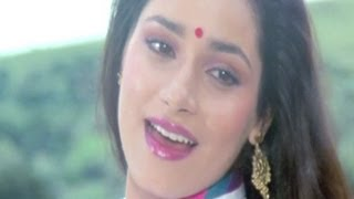 vuclip Best songs of Neelam - Bollywood Hindi Hits