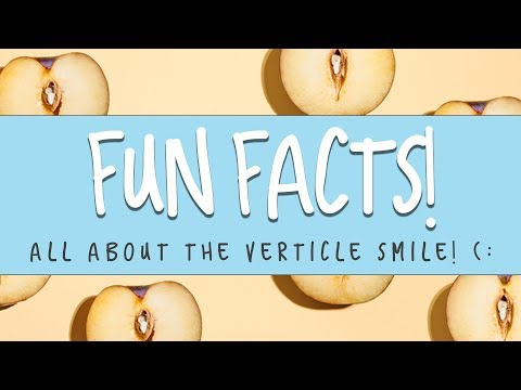 Fun Facts About Vaginas! | Hersday