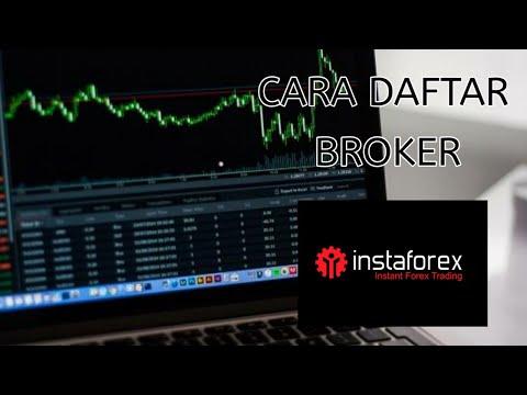 cara-mudah-daftar-broker-instaforex-  -tutorial-instaforex-android