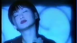 湯寶如 - 越難越愛妳 TVB版MV