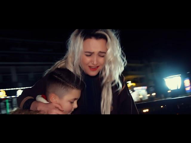 Liori - Divorci (Official Video)