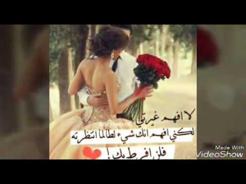 الله ما اكبر غلاك عبدالمجيد عبدالله Youtube