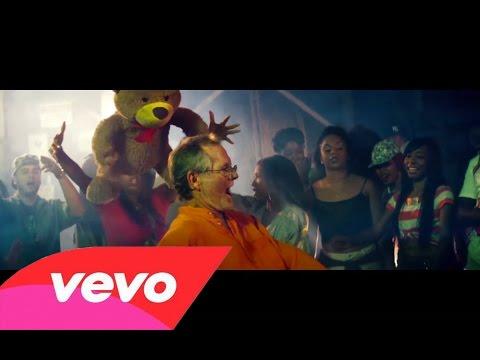 !! ** Priceless Da ROC - Yike Stand (Official Music Video) ** !! (Feat. OG Roger Pollard 👴)
