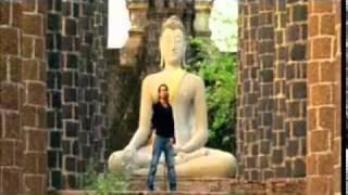Younus Khan Dastaak Cyberxbiz.com 22 Tera Mera Rishta.mp3