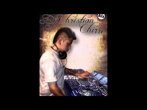 Mix Perreos Toneros De Discotecas ★[Full Exitos]★2012-2013 Dj Christian Chirre by Greys :$