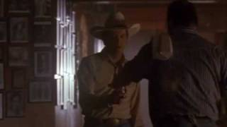 George Strait - Last in Love