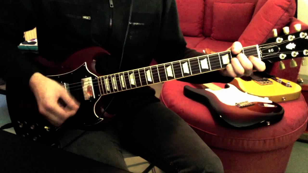 led zeppelin stairway to heaven cover guitar instrumental youtube. Black Bedroom Furniture Sets. Home Design Ideas