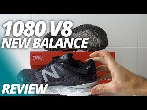 new balance 1080 v8 hombre