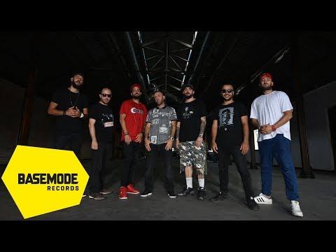 Lewo Feat. Tankurt, Kamufle, Kayra, Da Poet, Joker, Server Uraz - Hani Nerdeler | Official Video