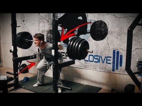 Crear tus dietas powerexplosive
