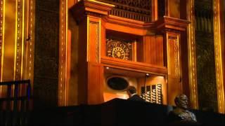 Messiaen - L