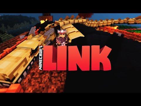 WO IST LARA?! - Minecraft LINK