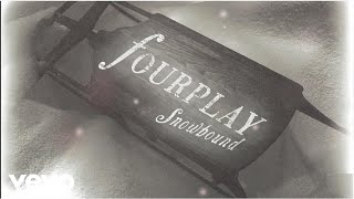 Fourplay - Christmas Time Is Here (audio)