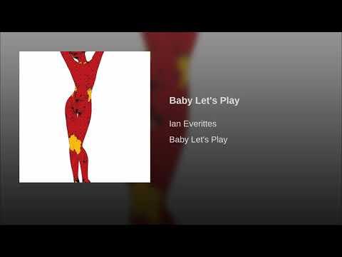Top Tracks - Ian Everittes