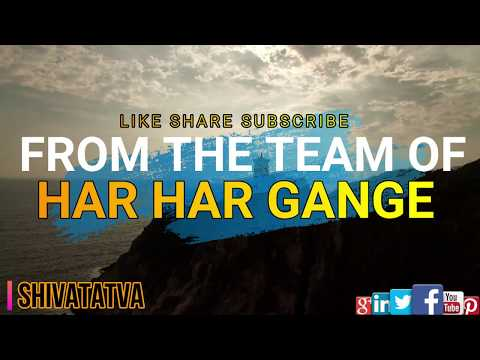 SHIVA TRANCE II POWERFUL MANTRA MUSIC II NEELKANTH MAHADEV II EPIC VIDEO WARNING II TANDAV ON TRAP