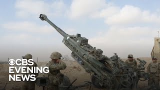 u-s-troops-remain-in-syria