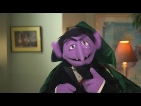 Why was Don Lemon called The Count as a kid?