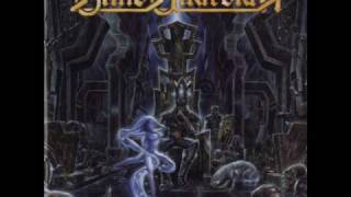 Blind Guardian 18 When Sorrow Sang
