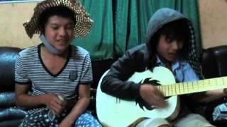 Cơn Mưa Ngang Qua - Du Ca Phố Núi - Guitar Cover