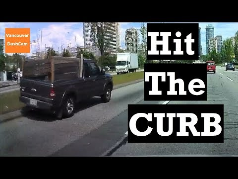 Terrible Drivers of Vancouver - 147