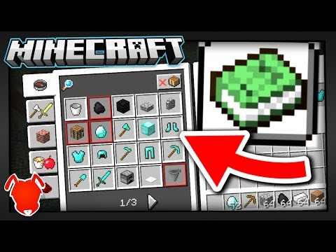 THE MINECRAFT 1.12 SURVIVAL GUIDE!
