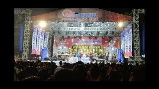 Om sera live pekan raya madiuN 8 juli 2019