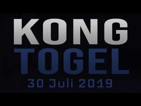 togel hongkong malam ini angka main