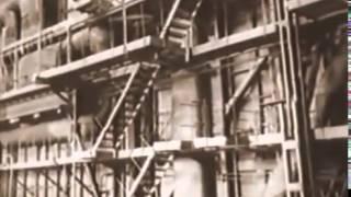 Копия видео Эксплуатация энергоблоков тепловых электростанций