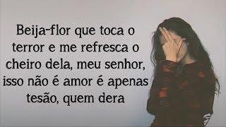 Baixar REBECA - MC Livinho ft. Maejor & Gerex (LETRA)