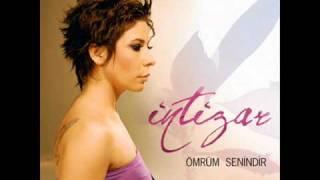 Intizar - Nerde Olsan Gelirim 2009